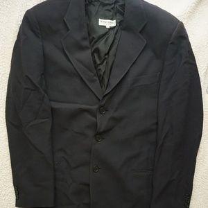Costume Giorgio Armani 42 size